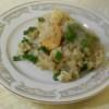 Recipe: Football Food! Shrimp Jambalaya
