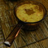 Recipe: El Paso Bean Bake